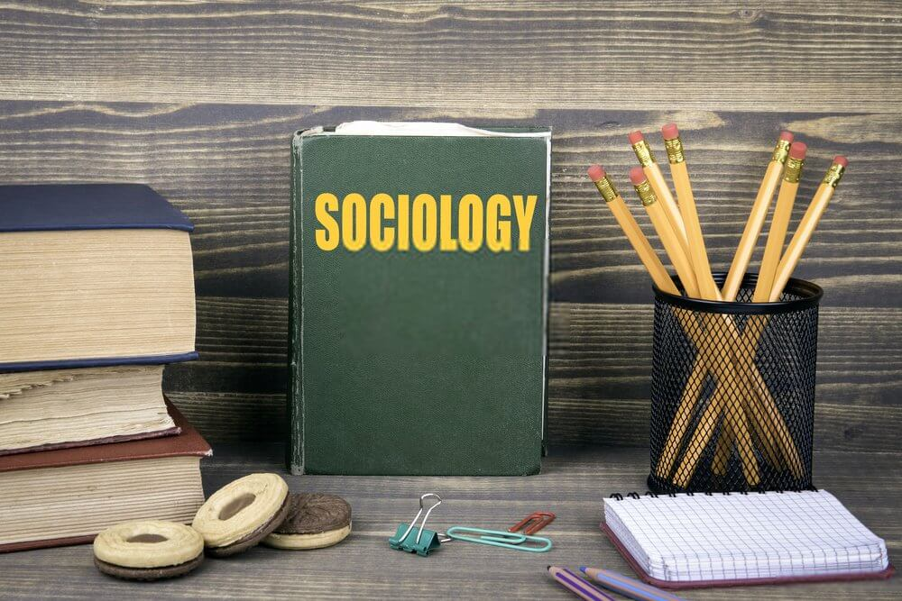 A GUIDE TO DISSERTATION WRITING FOR SOCIOLOGY