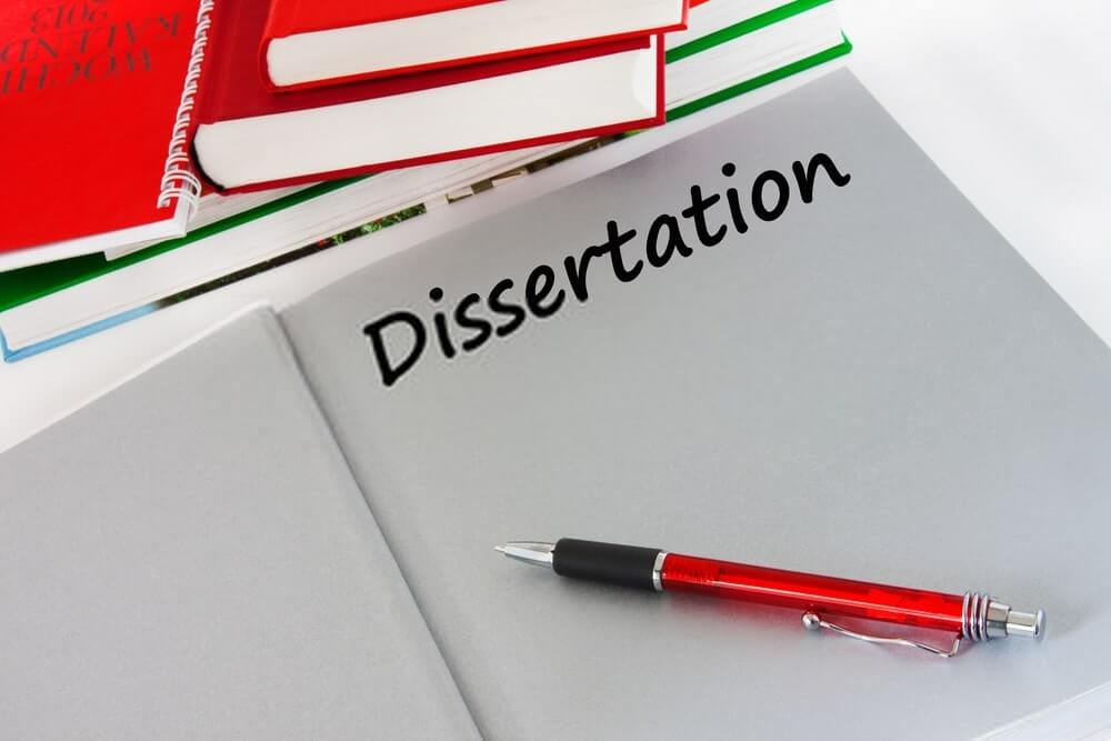 Discussion, Results And Findings Of The Dissertation