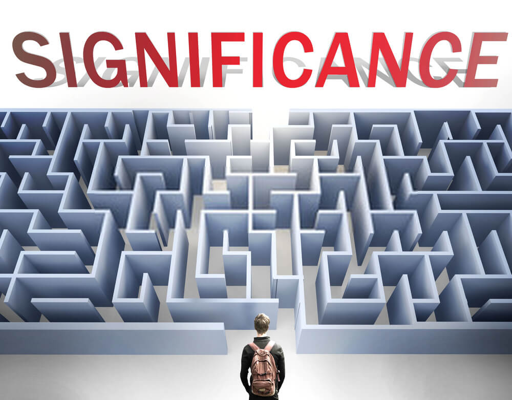 Significance and Types of Analytical Skills