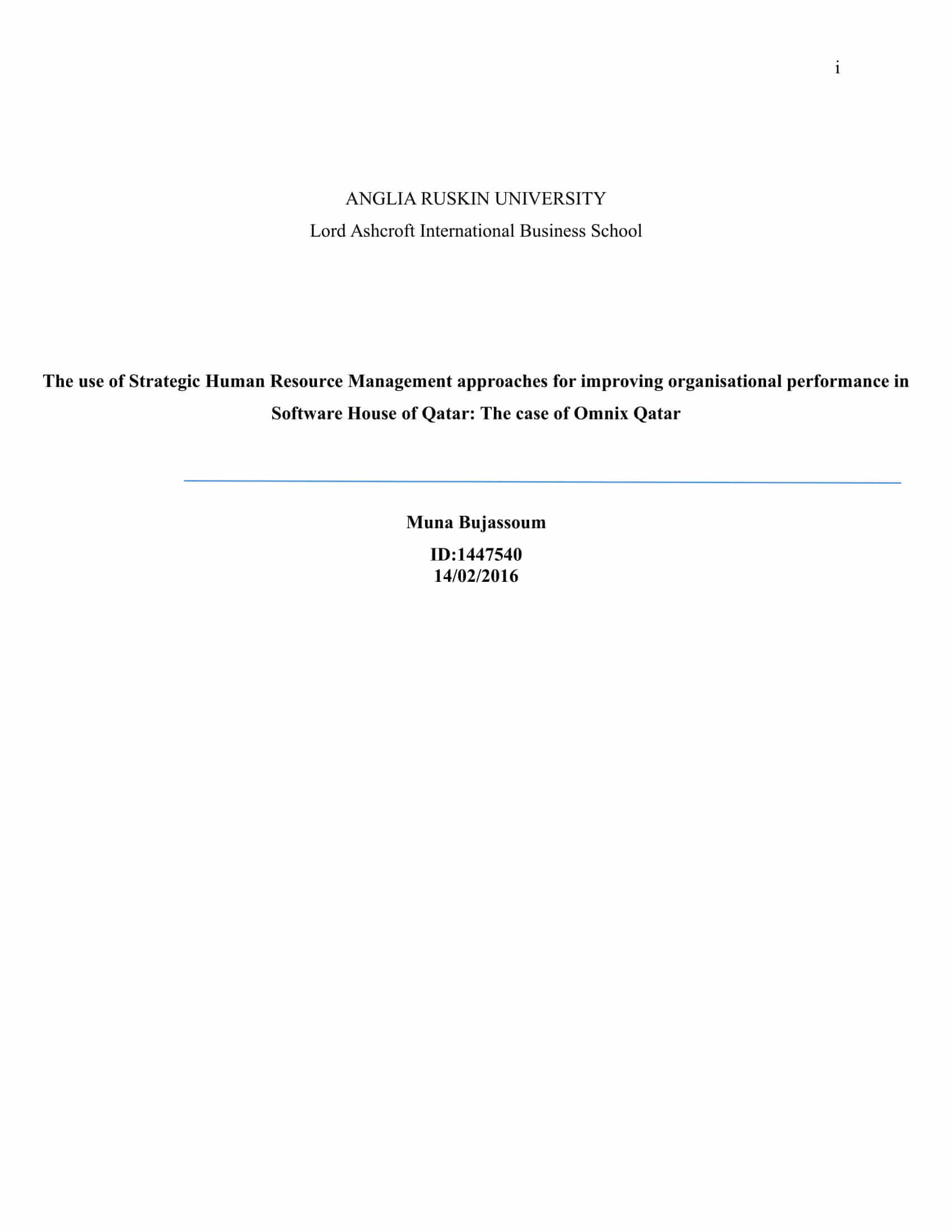 esl thesis statement ghostwriters websites for mba